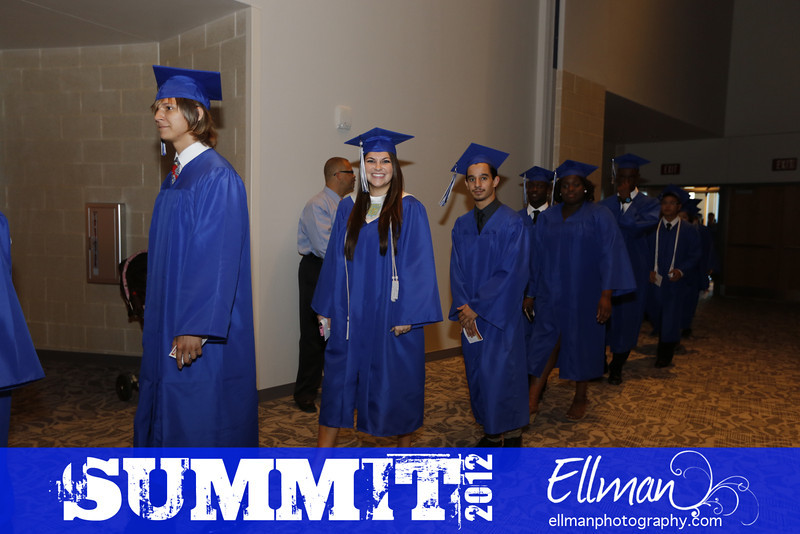 2012summit_graduation_211