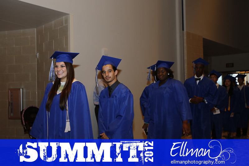 2012summit_graduation_212