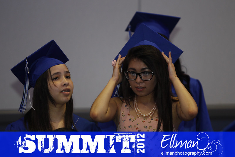 2012summit_graduation_055