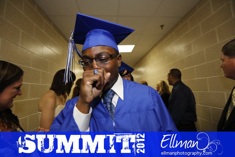 2012summit_graduation_582