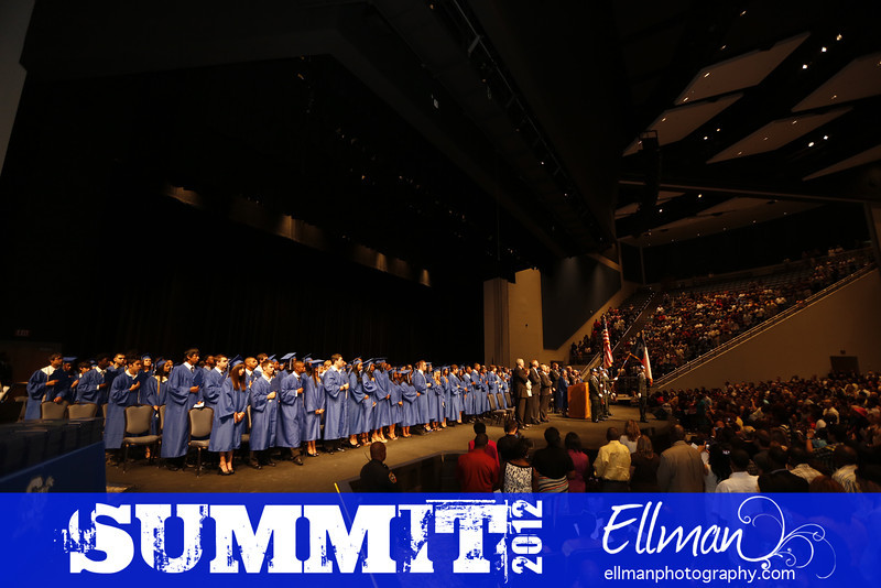 2012summit_graduation_262