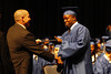 2012summit_graduation_612
