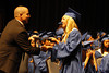 2012summit_graduation_746
