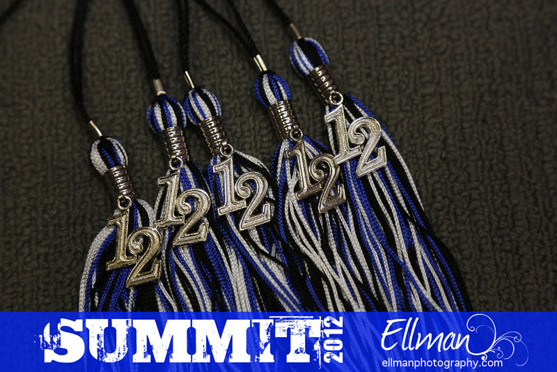 2012summit_graduation_084