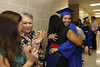 2012summit_graduation_696