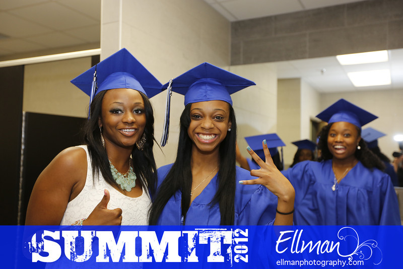 2012summit_graduation_153