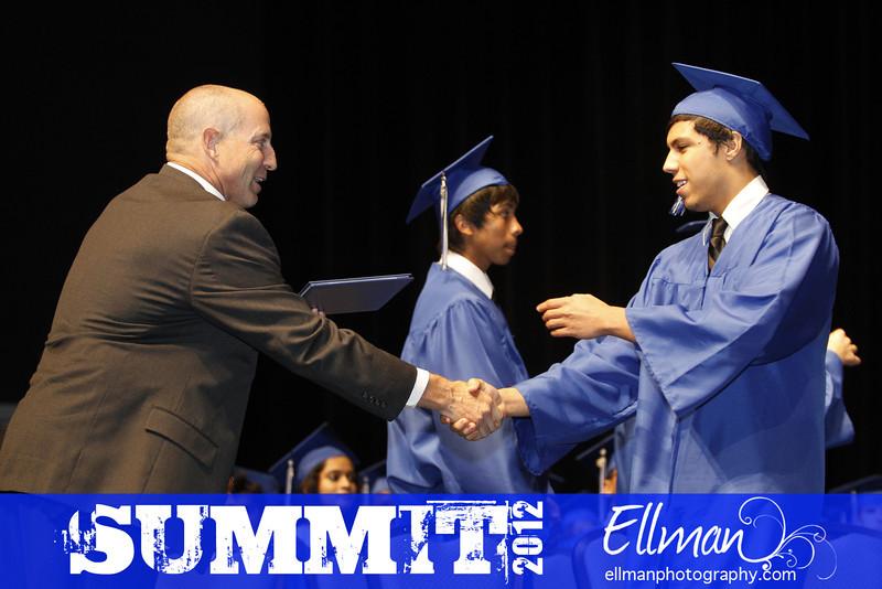 2012summit_graduation_491