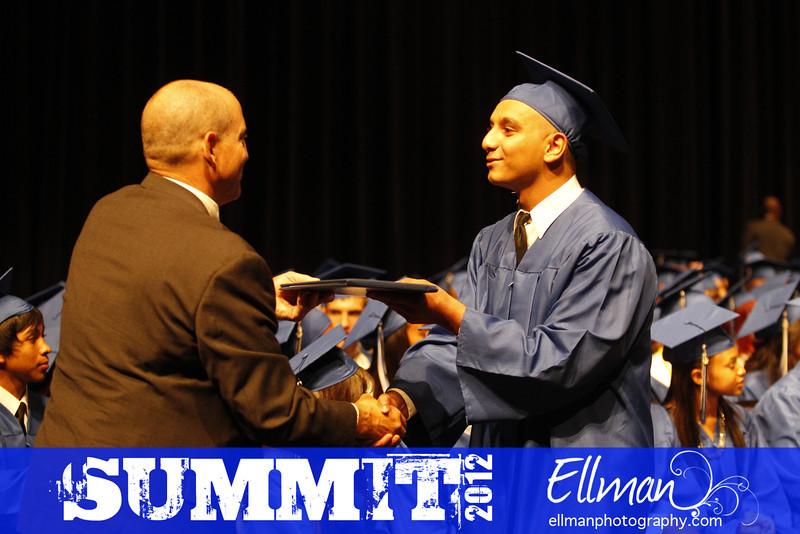 2012summit_graduation_753