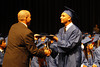 2012summit_graduation_753