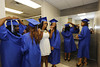 2012summit_graduation_147
