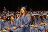 2012summit_graduation_624