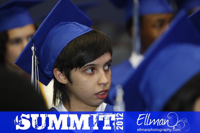 2012summit_graduation_072