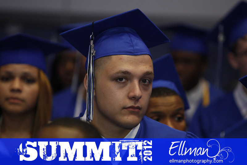 2012summit_graduation_106