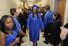 2012summit_graduation_629