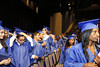 2012summit_graduation_867