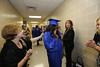 2012summit_graduation_778