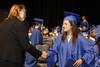2012summit_graduation_626