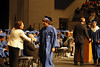 2012summit_graduation_600