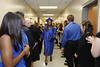 2012summit_graduation_627