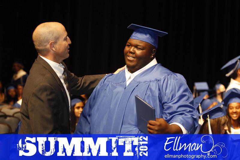 2012summit_graduation_679