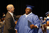 2012summit_graduation_679