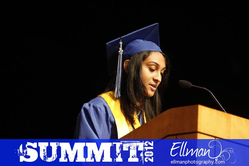 2012summit_graduation_346