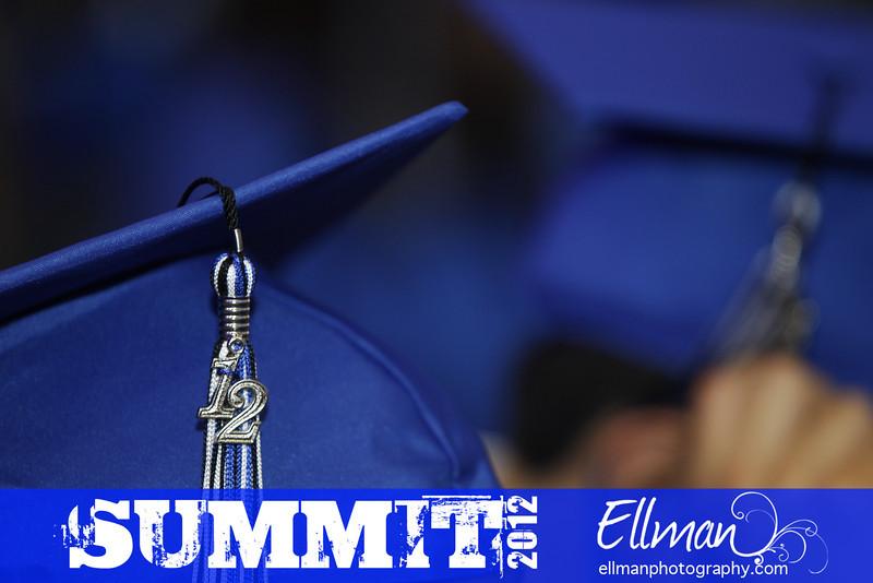 2012summit_graduation_045