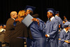 2012summit_graduation_610