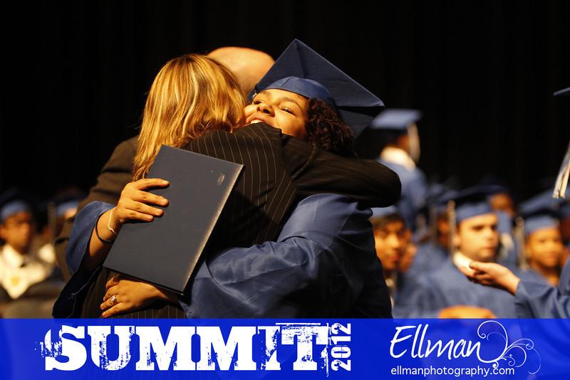2012summit_graduation_762