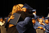 2012summit_graduation_762