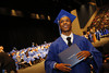 2012summit_graduation_715