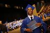 2012summit_graduation_715