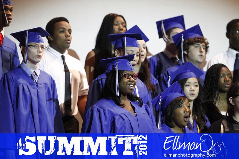 2012summit_graduation_367