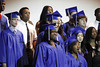 2012summit_graduation_367