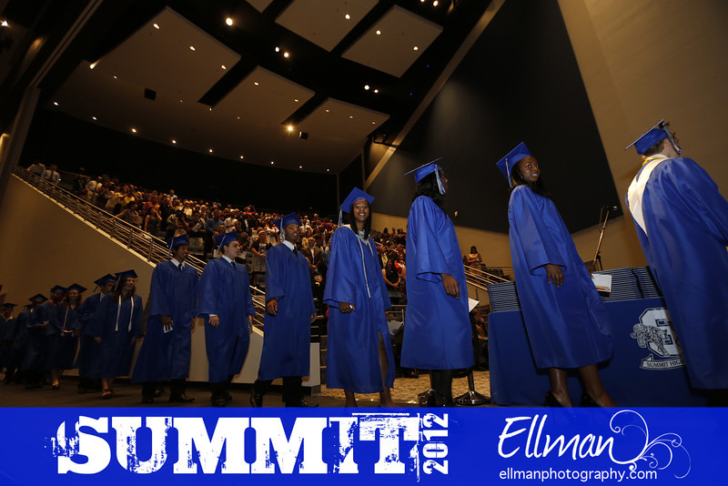 2012summit_graduation_242