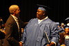 2012summit_graduation_680