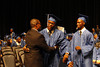2012summit_graduation_564