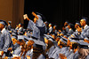 2012summit_graduation_419