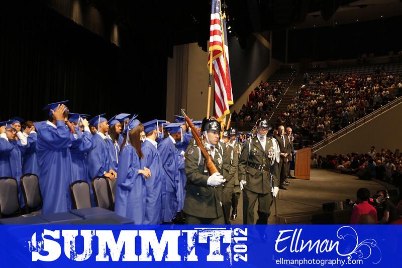 2012summit_graduation_278