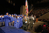 2012summit_graduation_278