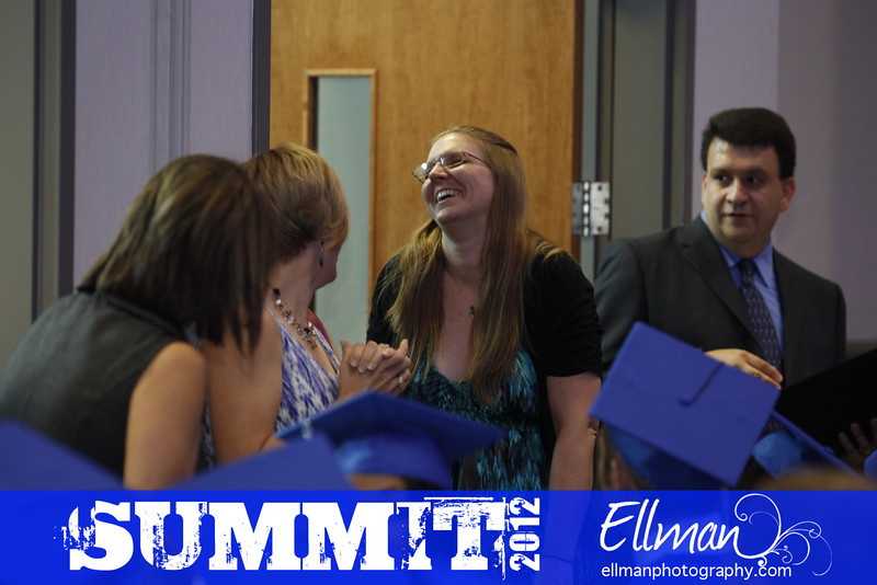 2012summit_graduation_028