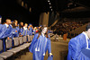 2012summit_graduation_860