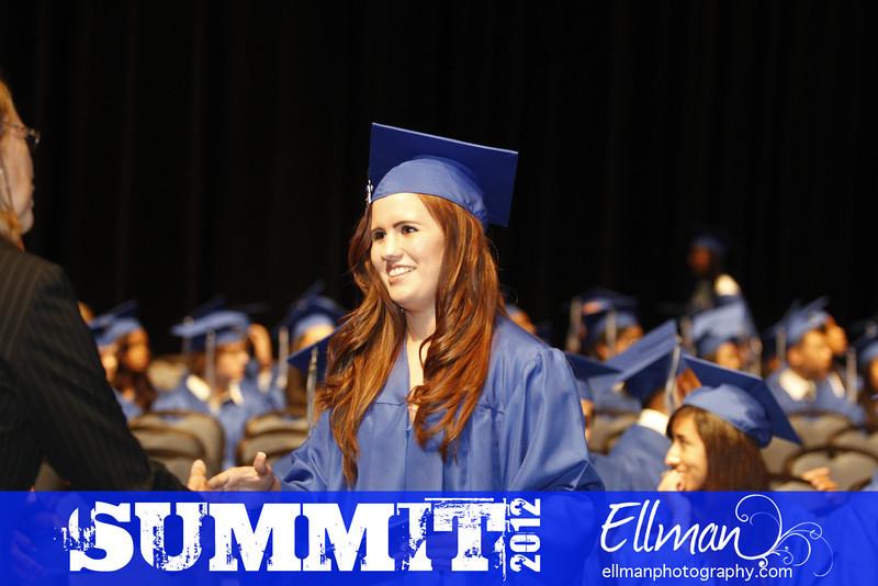 2012summit_graduation_597