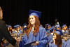 2012summit_graduation_597