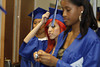 2012summit_graduation_165
