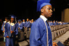 2012summit_graduation_872