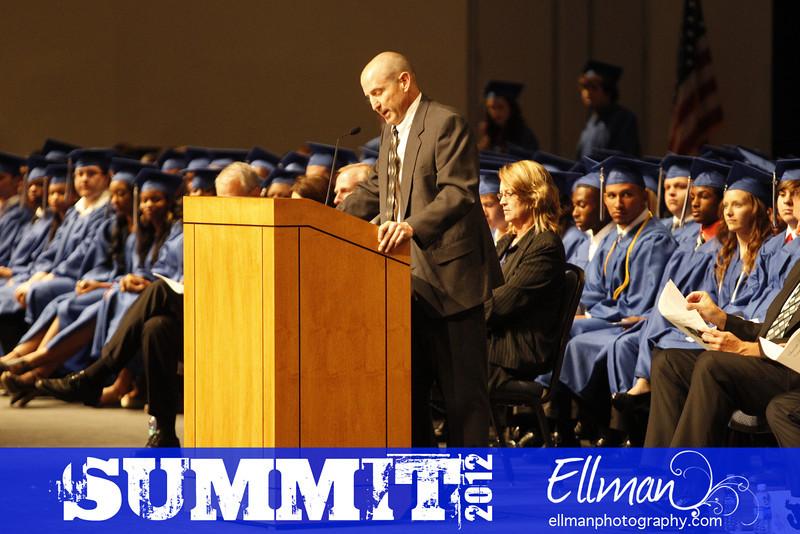 2012summit_graduation_406