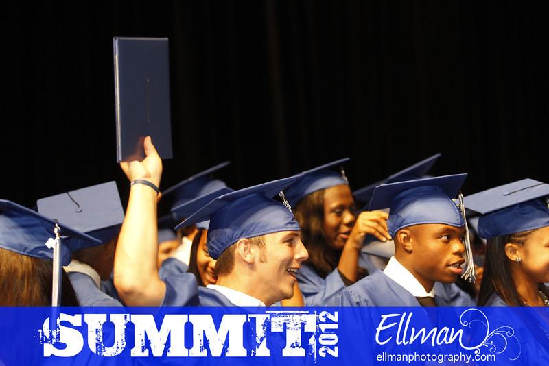 2012summit_graduation_848