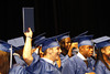 2012summit_graduation_848