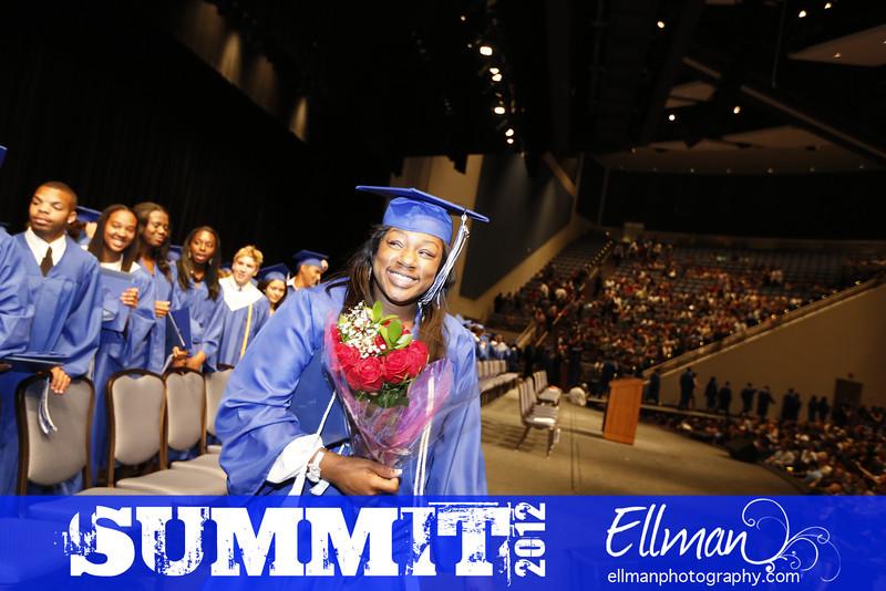 2012summit_graduation_862